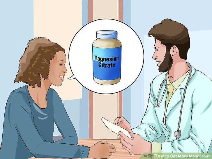 Überprüfen Sie die Wechselwirkungen mit anderen Medikamenten.