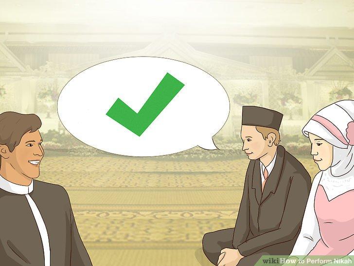 Haben Sie einen traditionellen Vorschlag und eine Annahme, falls gewünscht.