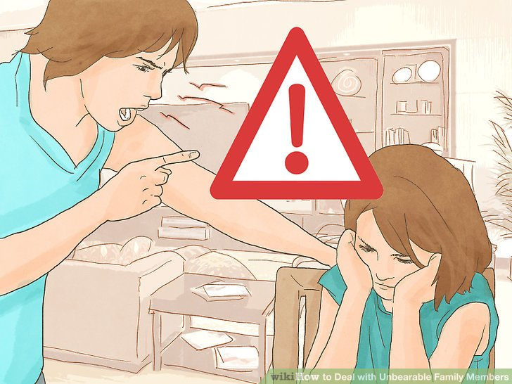 Çocukların güvenliğini sağlamak.