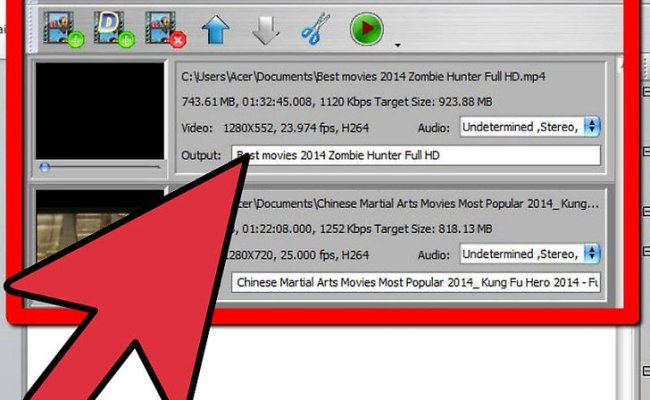 How To Download Full Movies From Youtube With Youtube