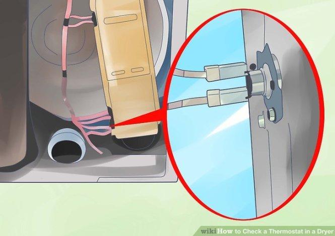 Roper Heating Element Wiring Diagram Kitchenaid Heating Element – Kitchenaid Dryer Not Heating Wire Diagram