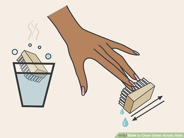 Clean Under Acrylic Nails Step 3.jpg