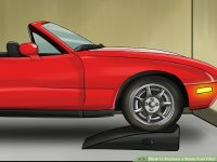How to Replace a Miata Fuel Filter: 14 Steps (with Pictures)
