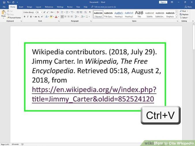 Cite Wikipedia Step 7 Version 5.jpg