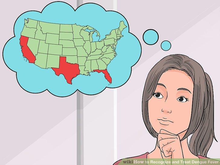 Betrachten Sie gefährdete Gebiete in den Vereinigten Staaten.