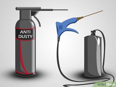 Liquid glass auto polish