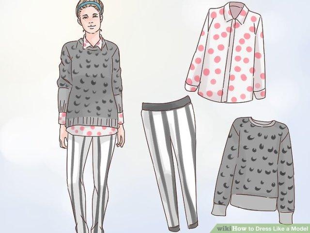 Dress Like a Model Step 6 Version 2.jpg