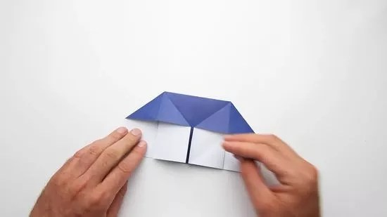 Origamiz!!!!!!!!!!!!!!!!!!!!!!!!!!!!!!!!!!!!!!!!!!!! - Origami ...   309x550