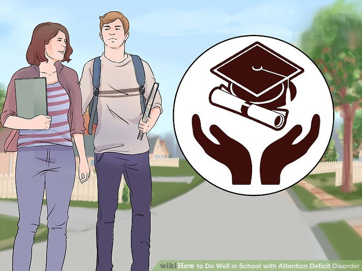 Obtain help from IEP Transitional Services.