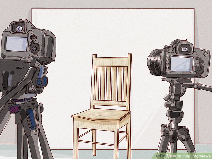 Film Interviews Step 11 Version 2.jpg