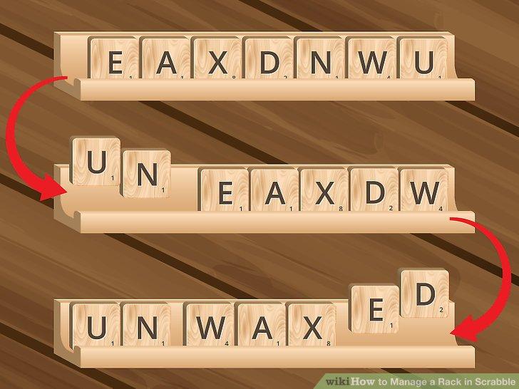 Achten Sie auf gebräuchliche Präfixe und Suffixe.