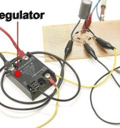 dc fan wiring [ 1200 x 795 Pixel ]