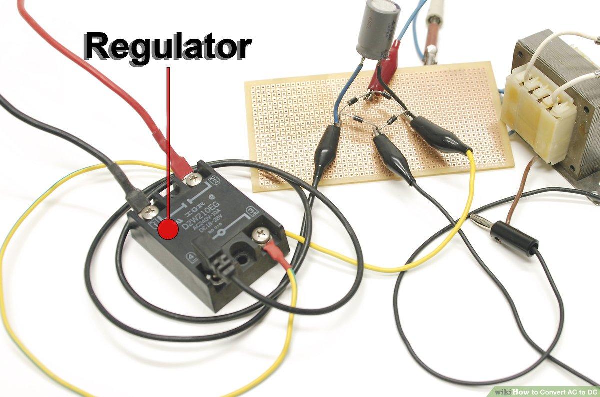 hight resolution of dc fan wiring