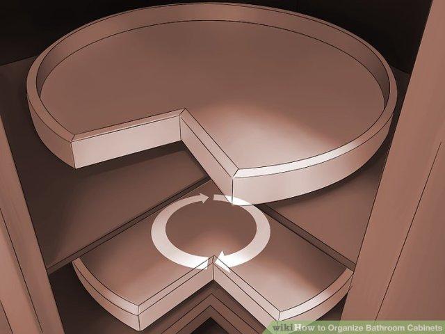 Organize Bathroom Cabinets Step 11.jpg