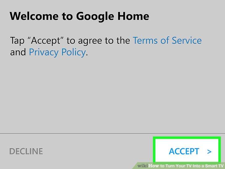 Öffnen Sie die Google-Startseite.