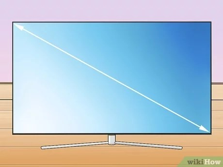 how to measure a