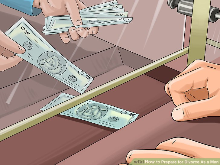 Eröffnen Sie Ihr eigenes Kreditkartenkonto.