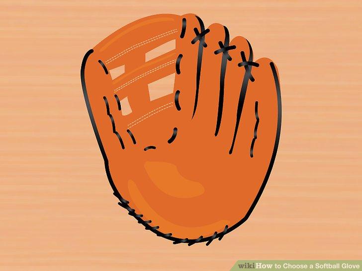 Kennen Sie den Unterschied zwischen Handschuh und Fausthandschuh.