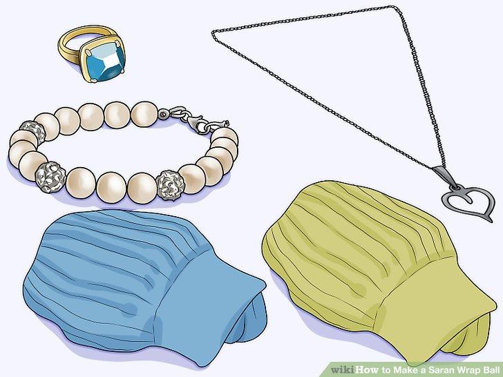 Wählen Sie kleine Geschenke für die mittleren Schichten.