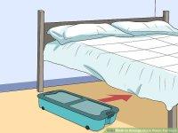 How To Arrange Dorm Room Furniture