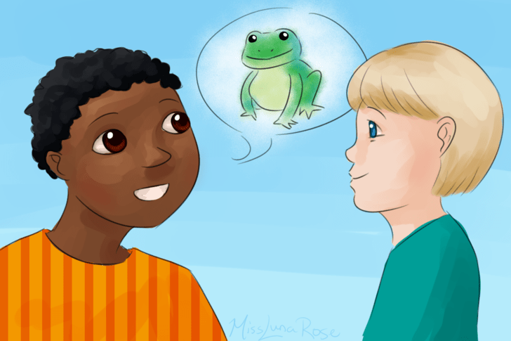 Boys Talk About Frogs.png