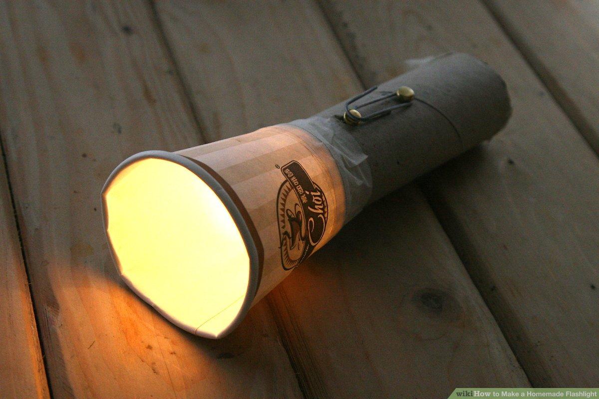 hight resolution of wiring diagram for flashlight