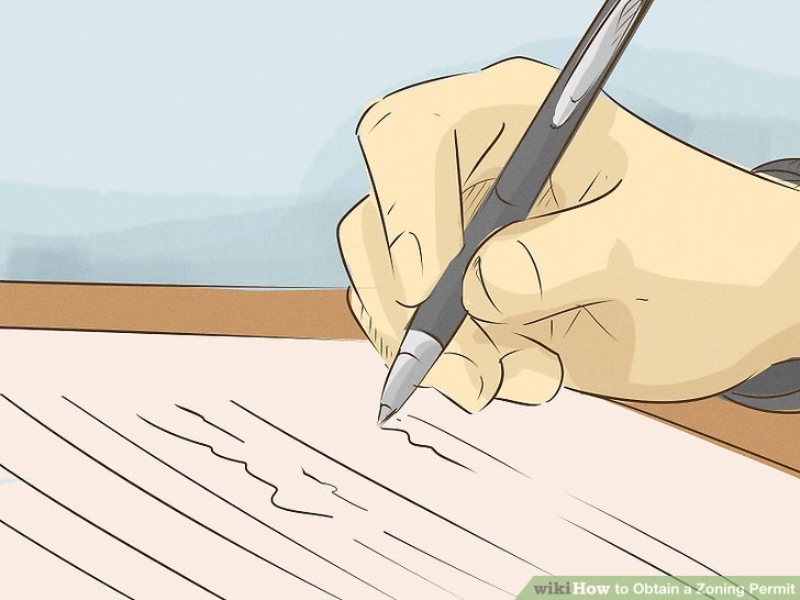 Beenden Sie den Papierkram.
