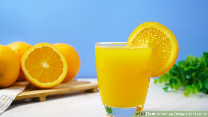 Cut an Orange for Drinks Step 11 Version 3.jpg