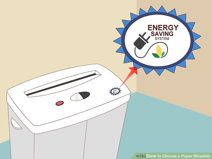 Note energy saving features.