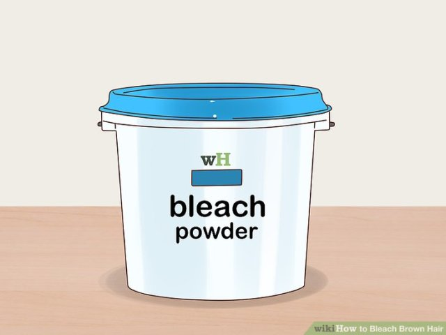 Bleach Brown Hair Step 2 Version 2.jpg