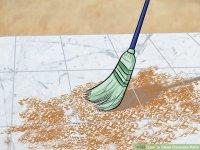 3 Ways to Clean Concrete Patio
