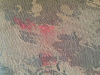 3 Ways to Remove Lipstick From Carpet
