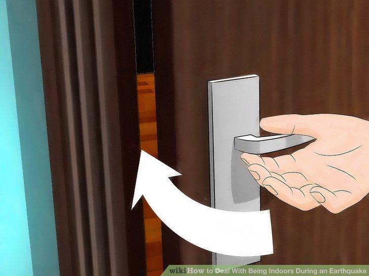 Wie ist es gemacht zum aufh ngen eines schweren spiegel - Schweren spiegel aufhangen ...
