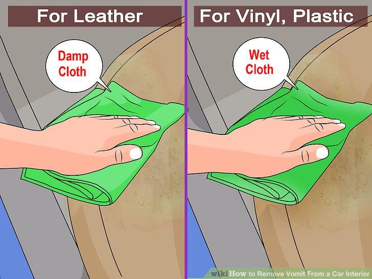 Spülen Sie den Bereich mit klarem Wasser aus.