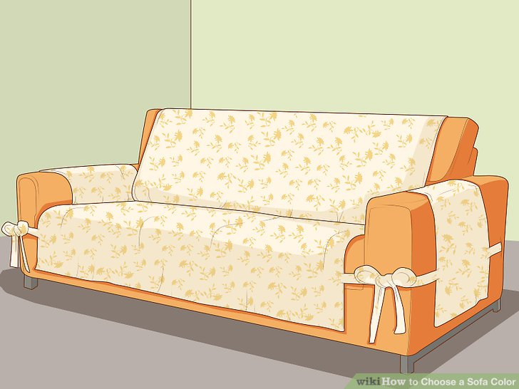 color sofa used sectional for sale how to choose a 10 steps with pictures wikihow image titled step 9