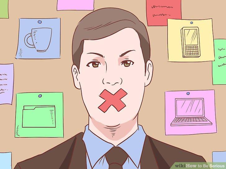 Reduzieren Sie die Notwendigkeit von Multitasking.