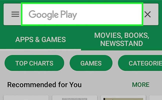 How To Hide Apps On Android With Pictures Wikihow