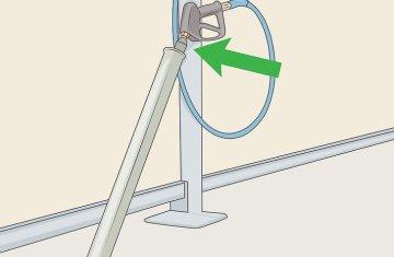 Car Wash Plumbing Drawing | Licensed HVAC and Plumbing