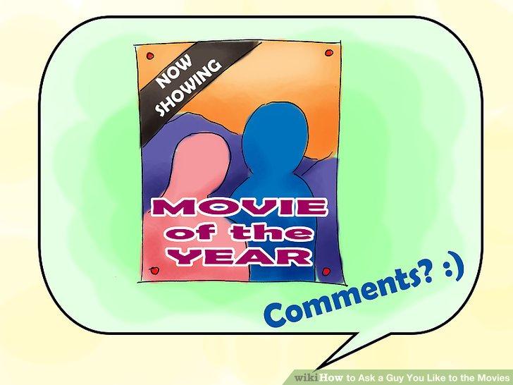 Vermeiden Sie extrem beliebte Filme.