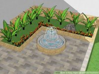 How to Keep Algae out of Water Fountains: 10 Steps (with ...