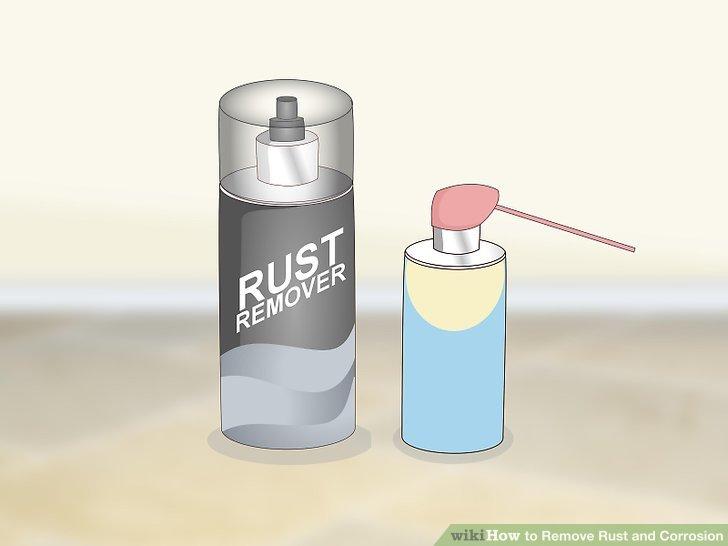 5 ways to remove