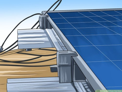 small resolution of solar electric installation wiring diagram