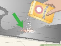 3 Ways to Clean Carpet Naturally - wikiHow