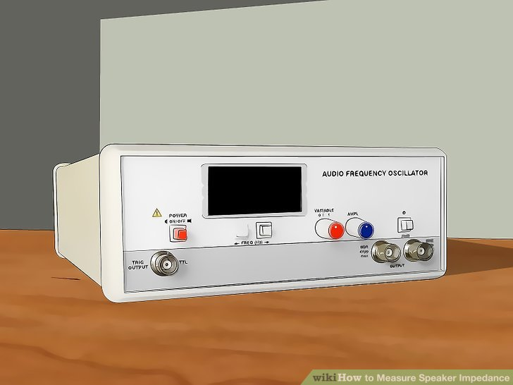 Holen Sie sich ein Werkzeug, das eine Sinuswelle erzeugt.
