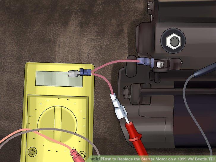 2004 jetta starter wiring diagram vw beetle headlight gli fuse box