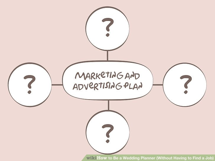 Naturally, in order to establish your business you need to be competent in marketing and advertising.