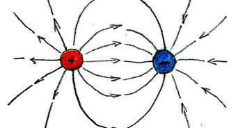 How to Solve a Series Circuit: 9 Steps (with Pictures