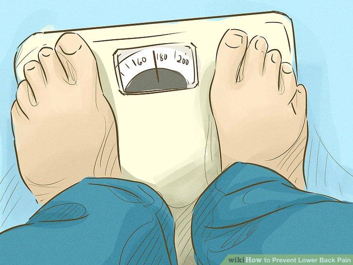 Bewerten Sie Ihren Body-Mass-Index (BMI).