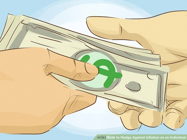 Collect all of your investment cash in one easy account.