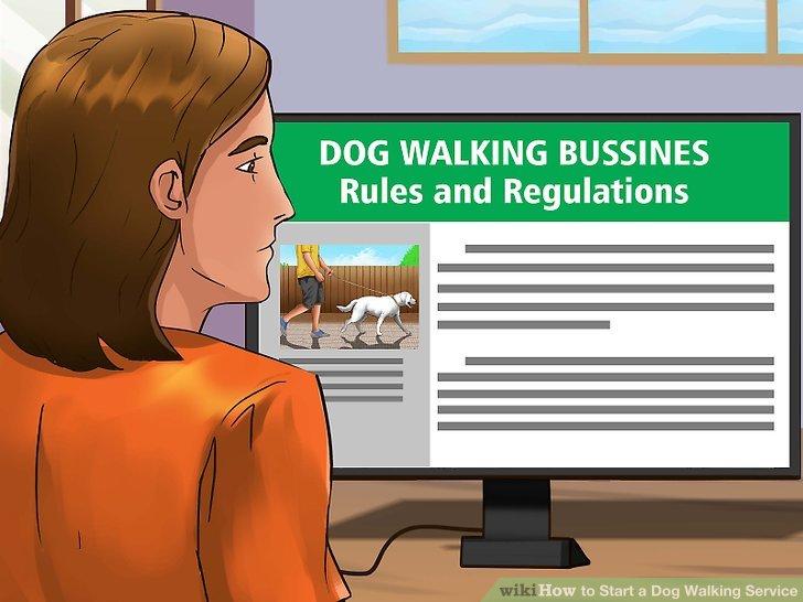 Machen Sie sich mit den örtlichen Vorschriften und Vorschriften vertraut.